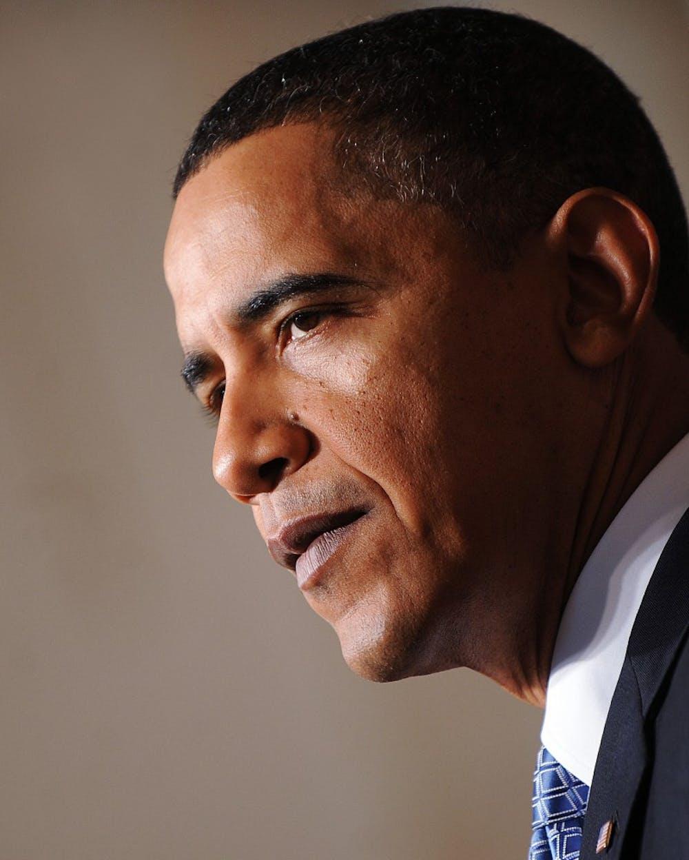 Obama took action despite balky GOP