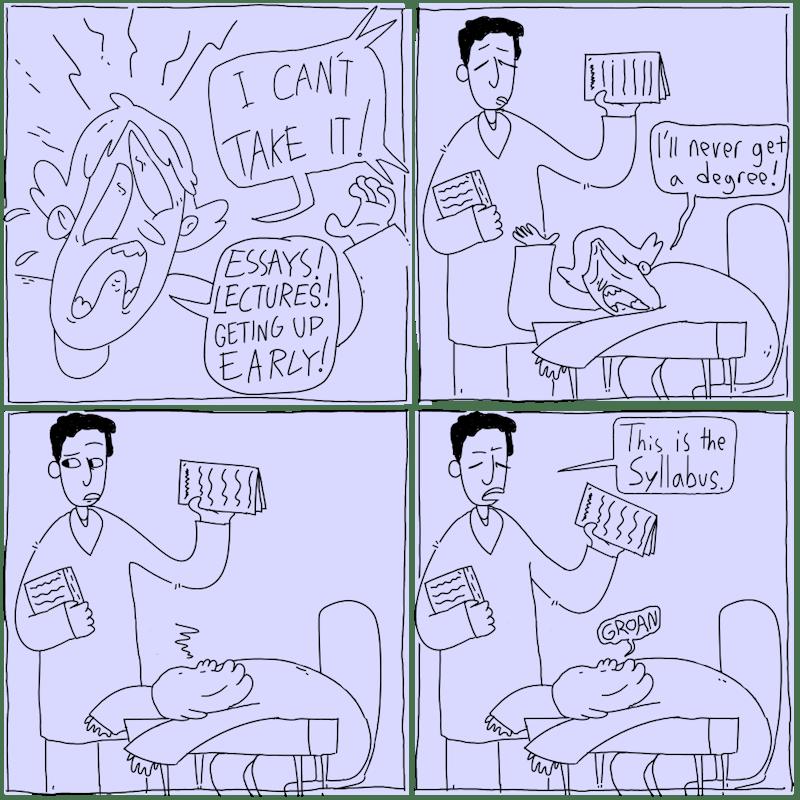09/16/18