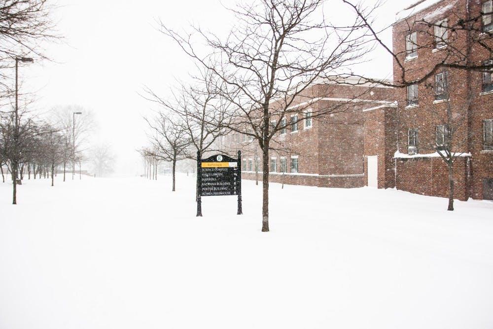 emu_campus_snow
