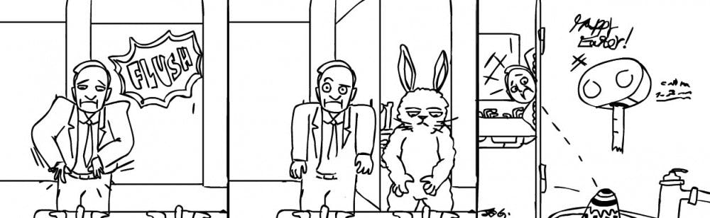 easter_comic_gs