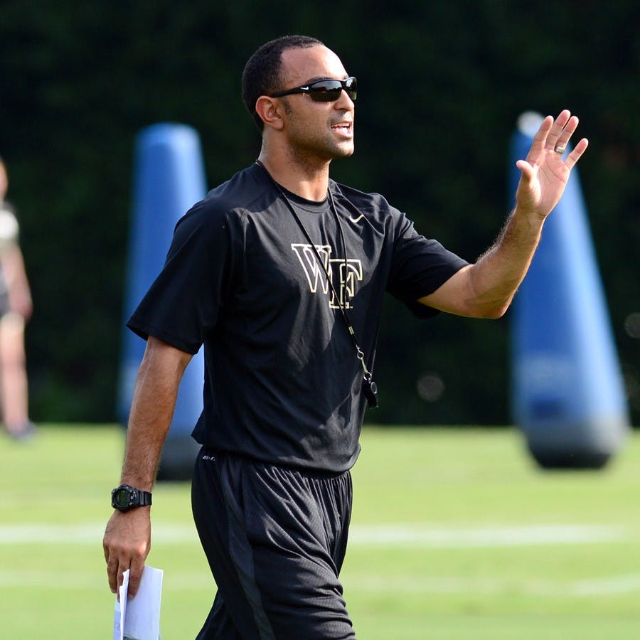 coach_stubblefield_02_wake_forest_athletics