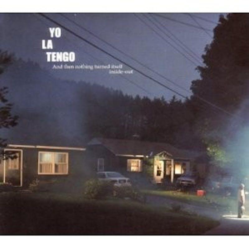 yo_la_tengo_pic