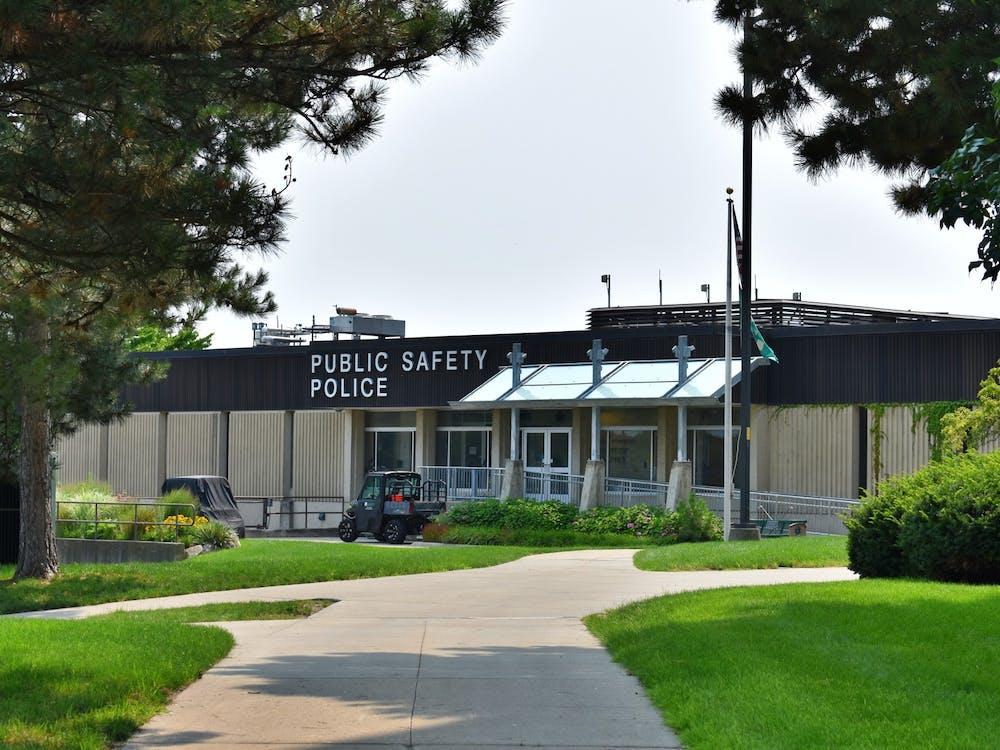 Campus_Police_02.JPG