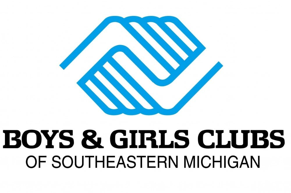 Boys & Girls Club asks for student help