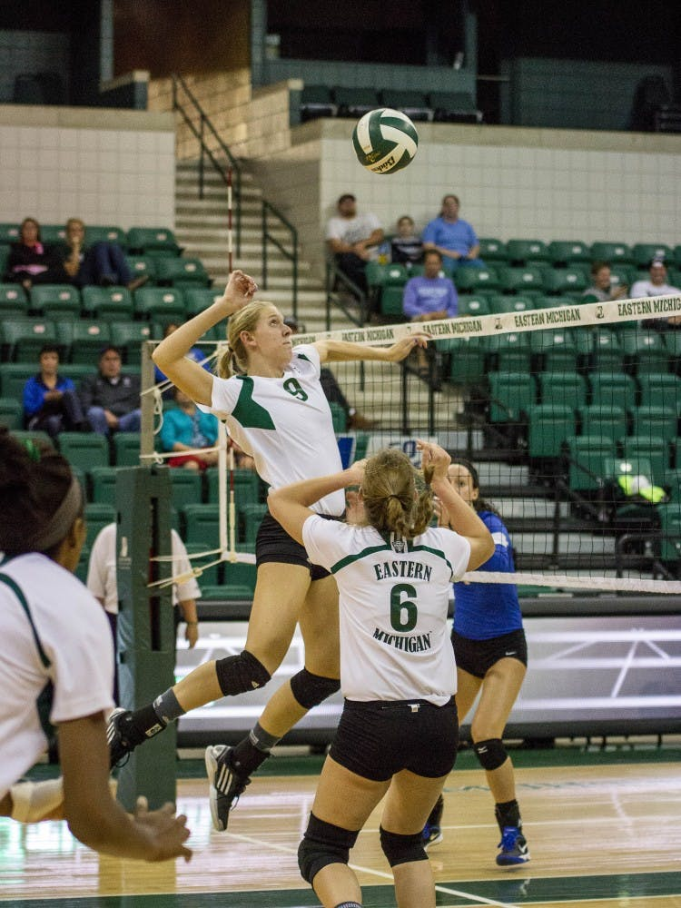 emu_volleyball_vs_ipfw_credit_to_ian_sargent