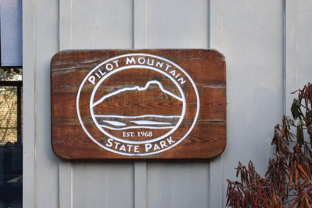 pilot-mountain-ben-muse