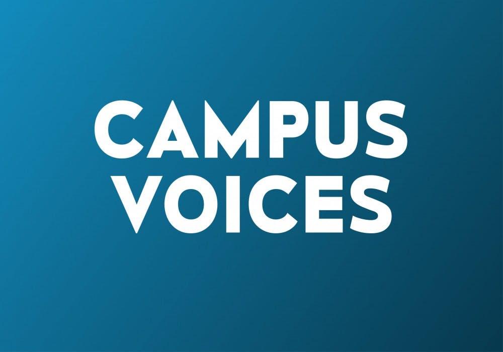 campus_voices_online
