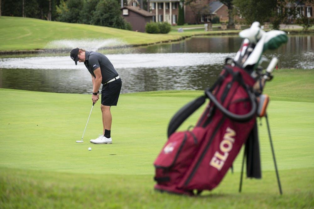 golf-10-12-21-johnson-3