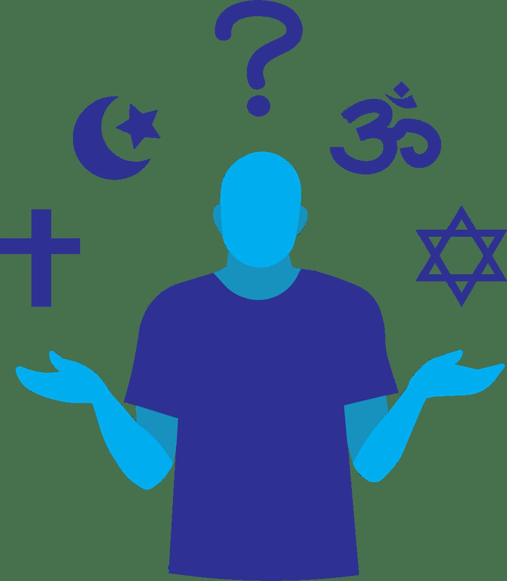 religion-graphic