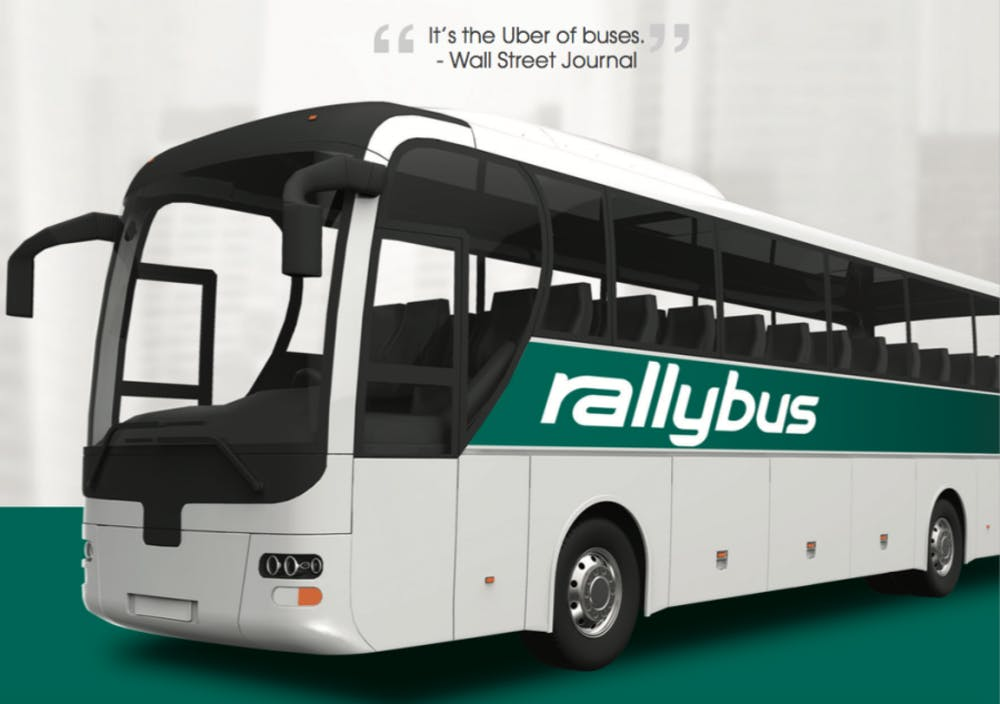 13110_rally_branded_busf