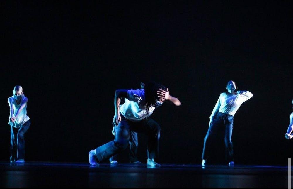 performing-spalding-kayla