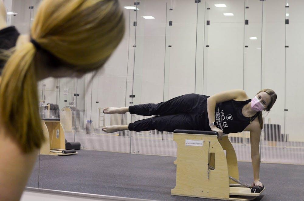 pilates-oconnor-frances-13