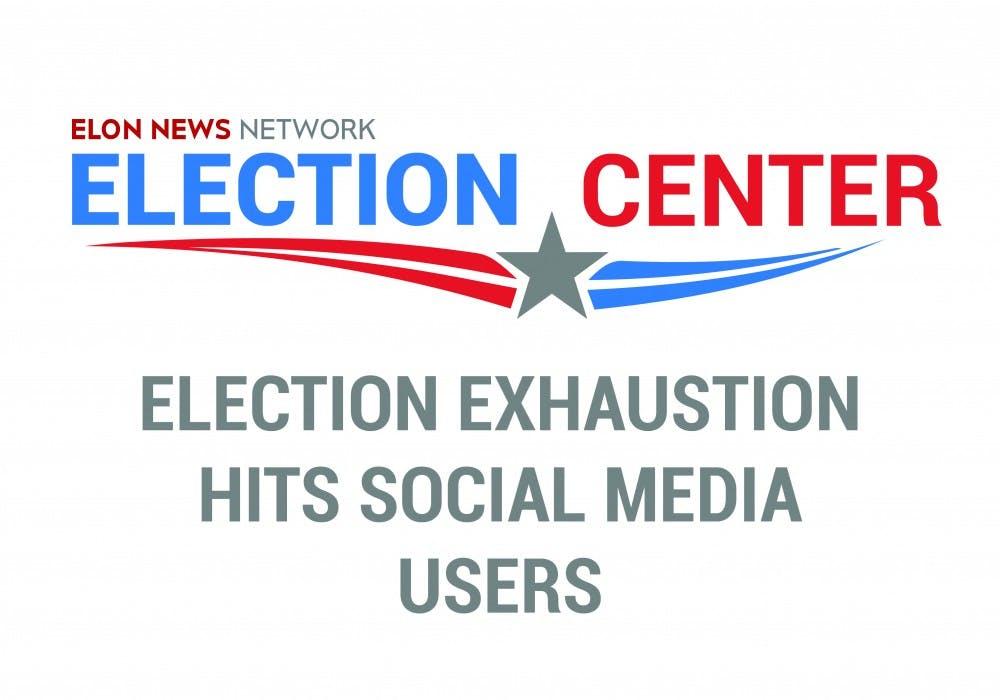 16111_election_edition_socialmediaexhaustion