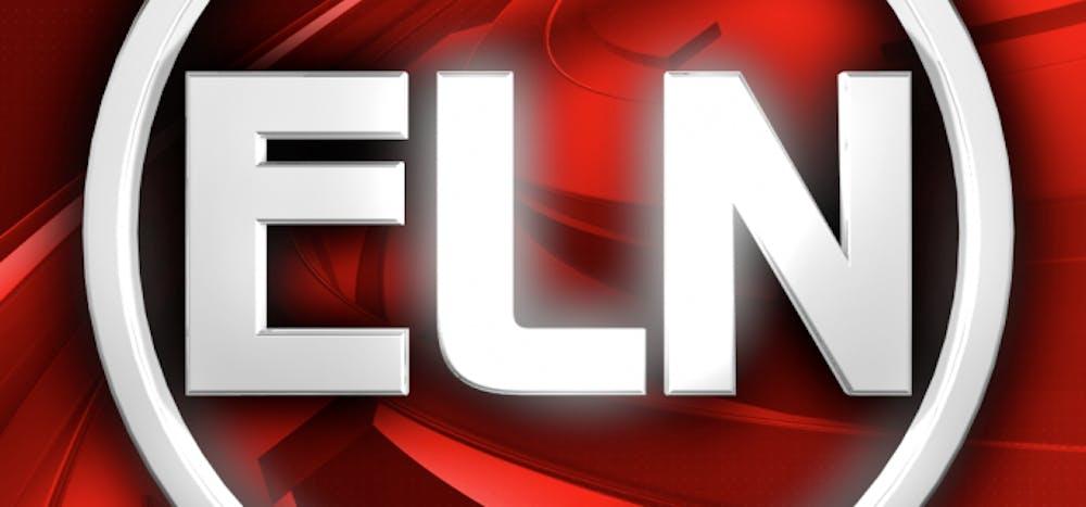 eln-thumbnail-685x320