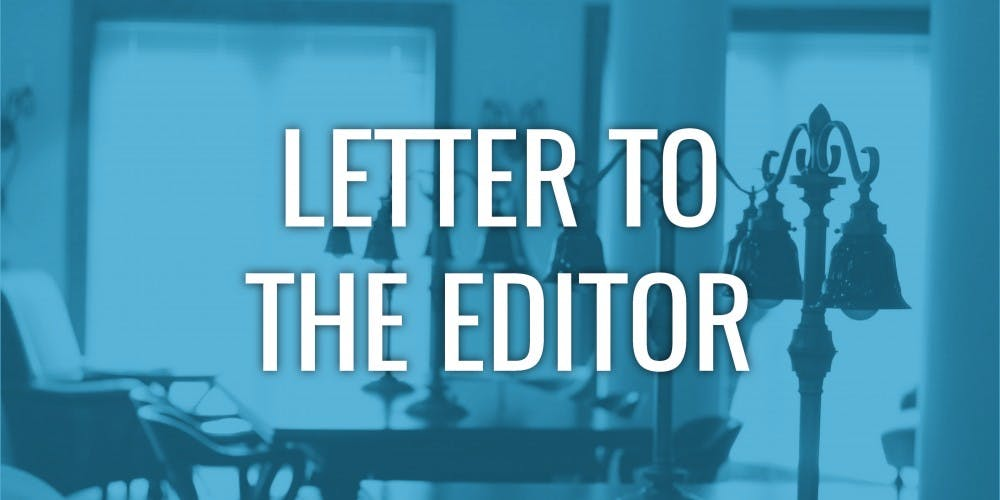 letter_to_editor_graphic