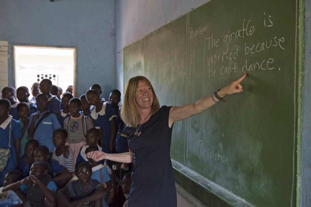 julie-justice-malawi