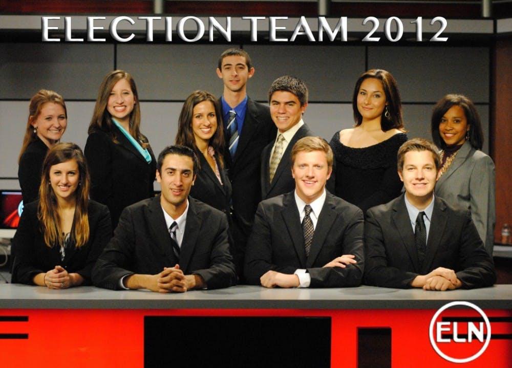 election_team