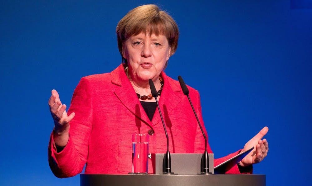 WORLD_NEWS_GERMANY-MERKEL_ABA