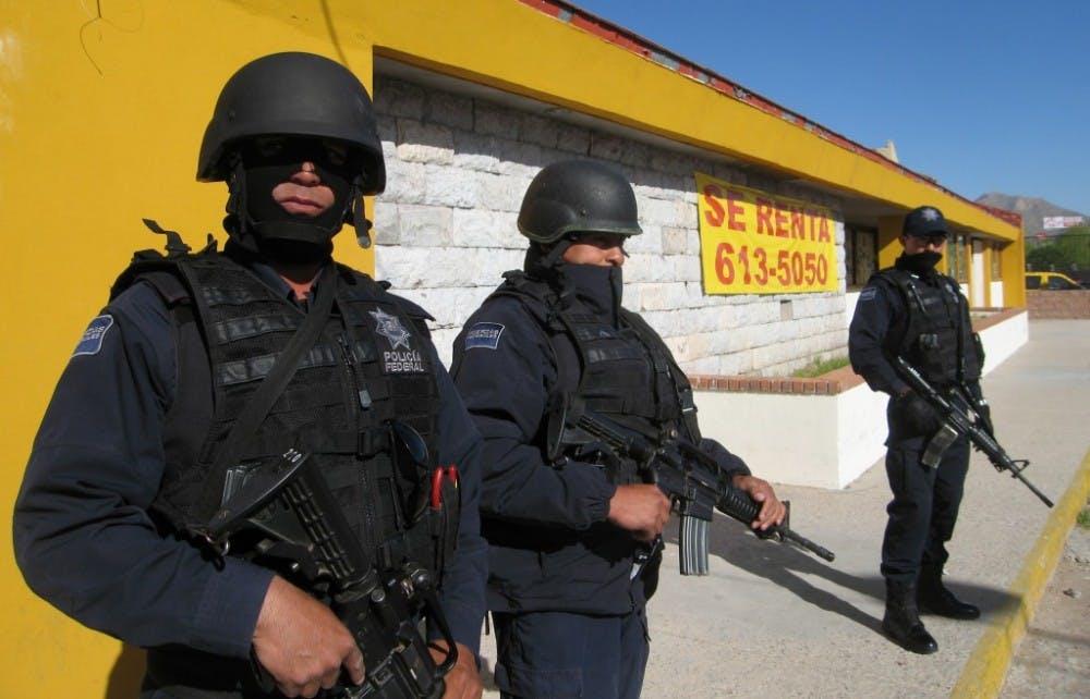 WORLD_NEWS_MEXICO-JUAREZ_1_MCT