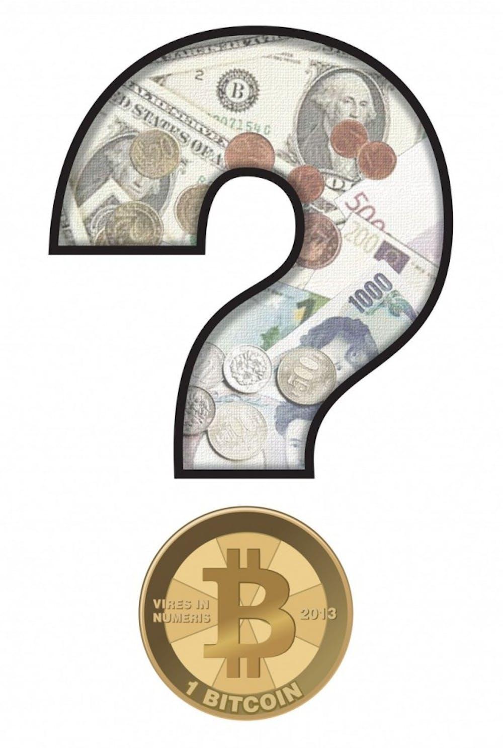 20131210-bitcoin-future