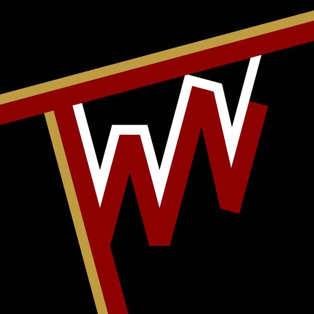 elon-university-twn-logo-01-1