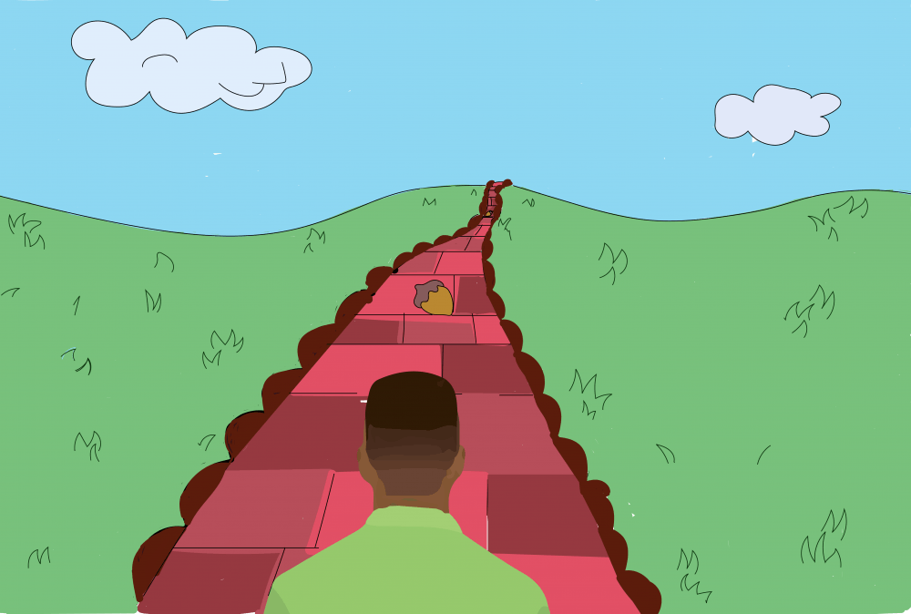 McCabe_Keep Moving Forward_2-01