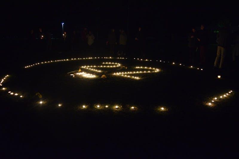 nicole-dennion-memorial
