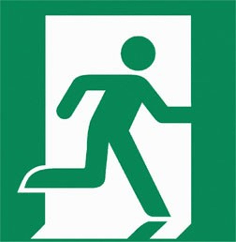 100308_signs_exit_greentn