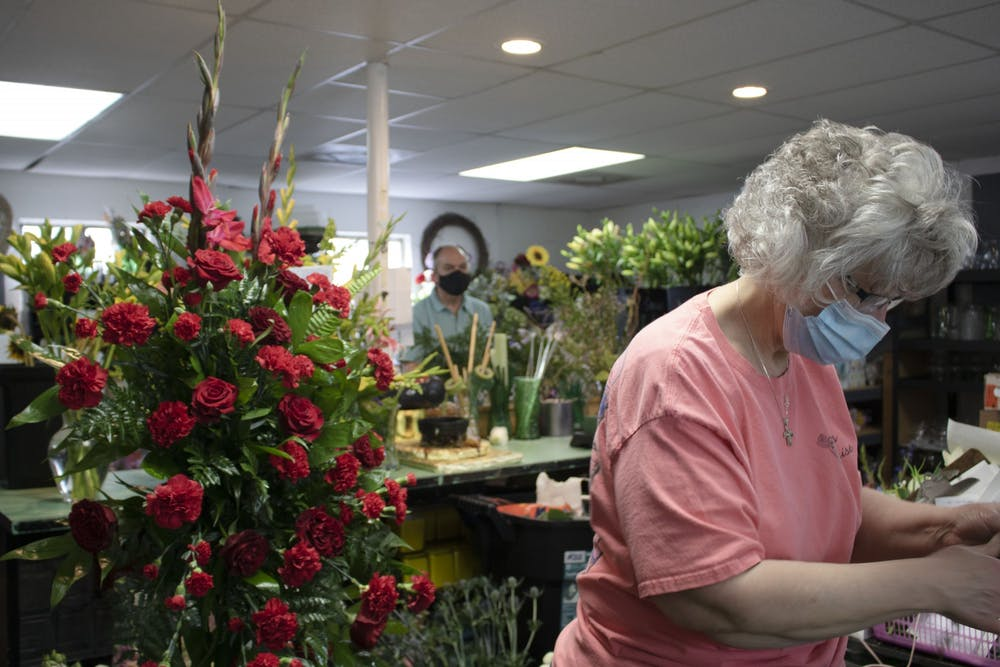 florist-mccahill-cate