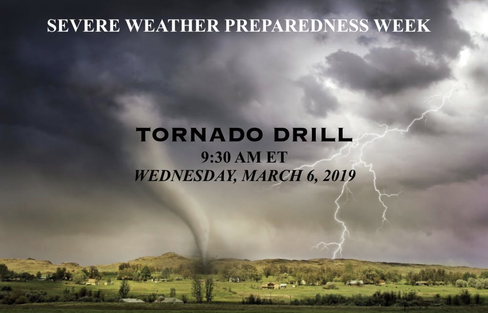 alamance-county-tornado-drill