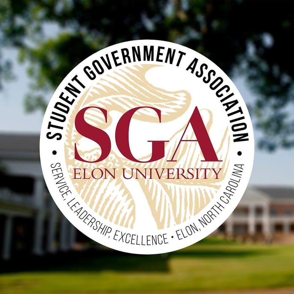 sga_logo