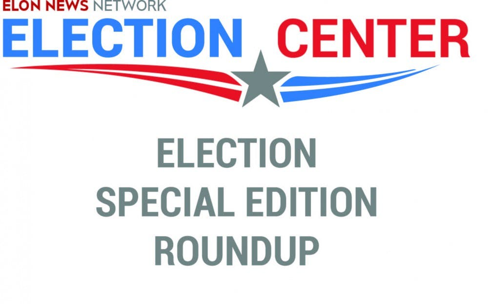 16111_election_edition_roundup