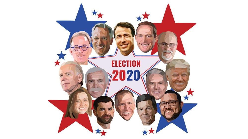 electiongraphic