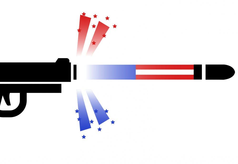 Gun Debate Graphic-01