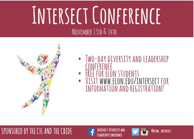 intersect_conference