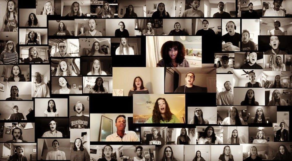 screen-shot-2020-06-15-at-10-58-15-am