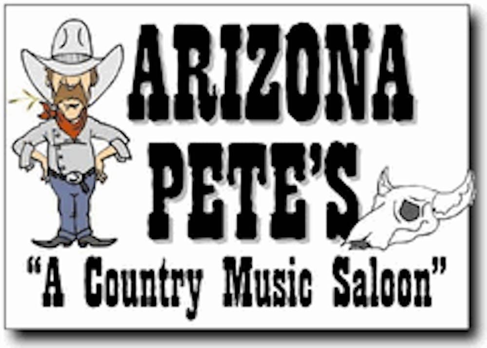 arizona-petes239x171