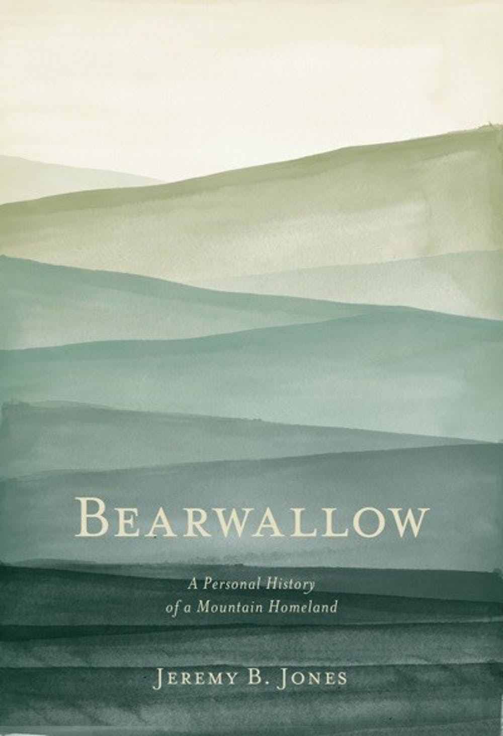 bearwallow