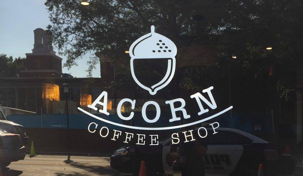 acorn_seidel
