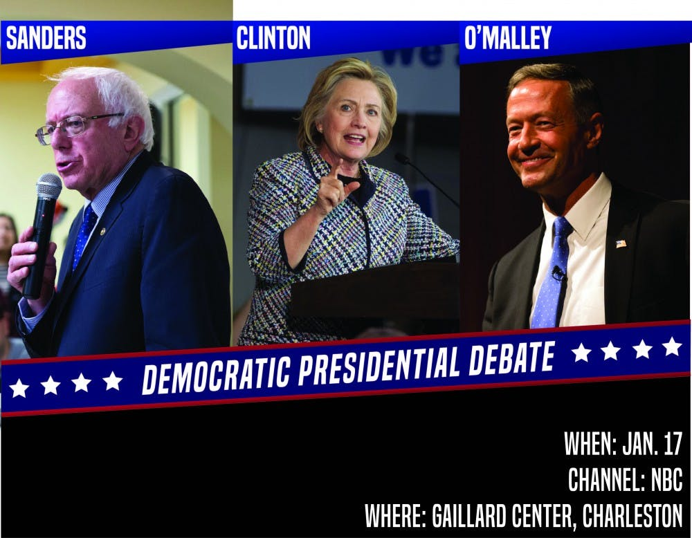 democratic_presidential_debate