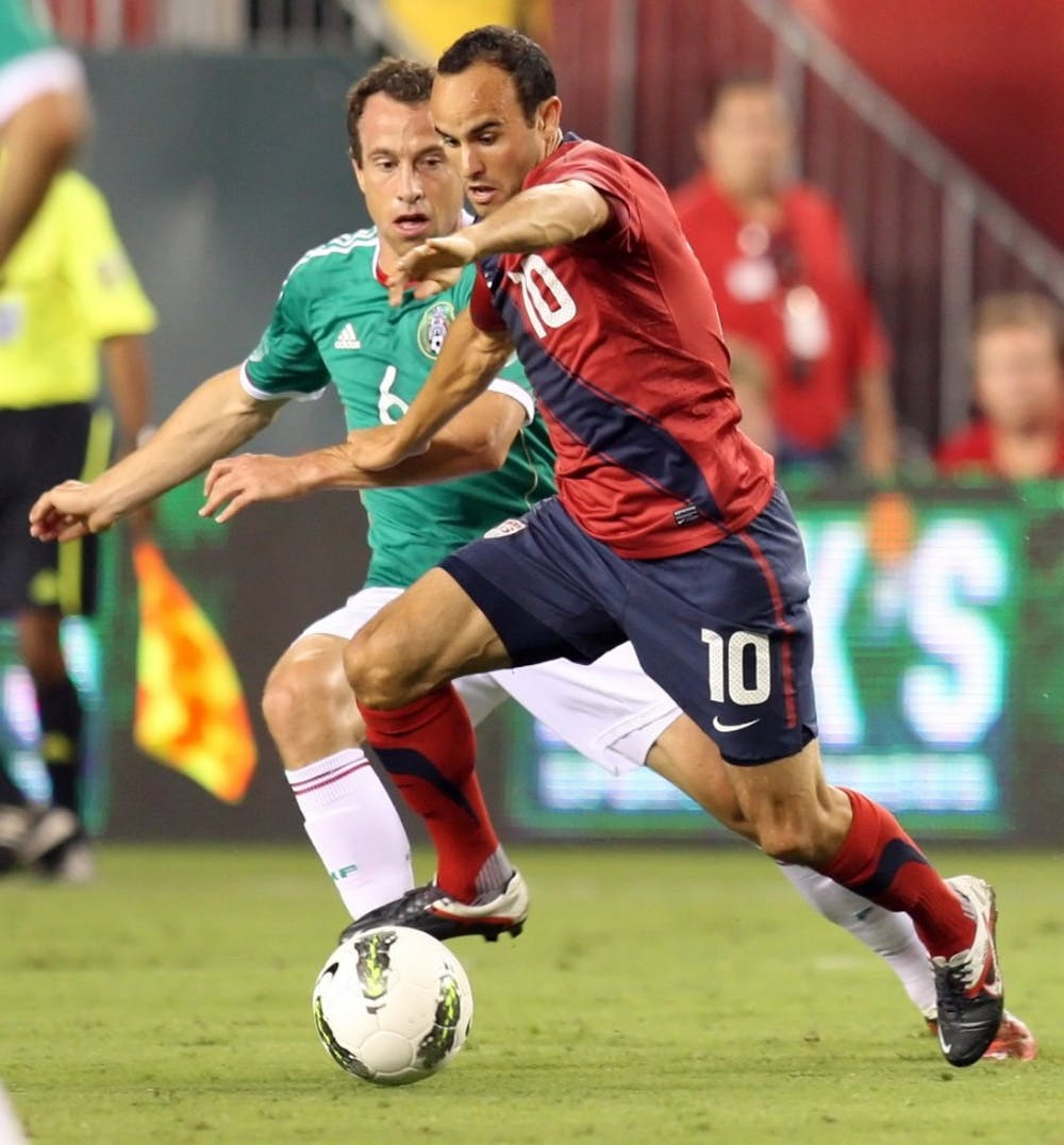 sports-soc-mexico-usa-9-pd