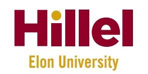 new-hillel-logo