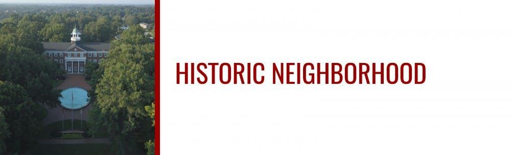 historic_neighborhood