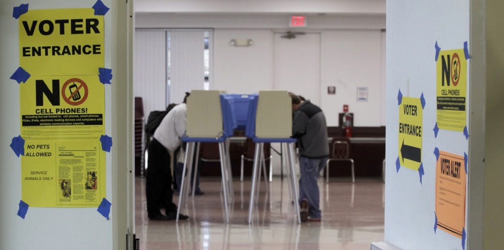 us-news-ncarolina-votingrecords-wa
