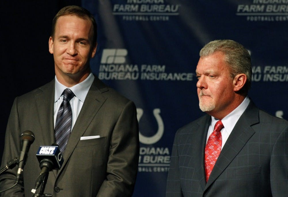 sports-fbn-colts-manning-14-mct