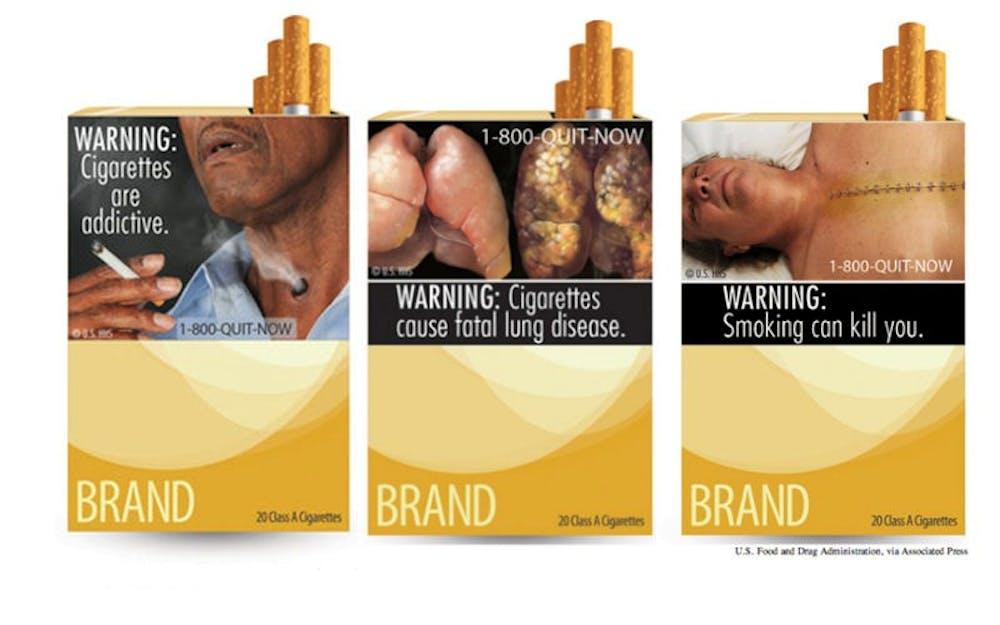 cigarettes-1