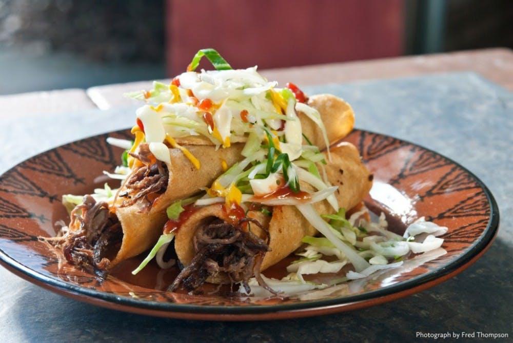 I-Fred-Thomas-Costa-Rican-Tacos-Ticos