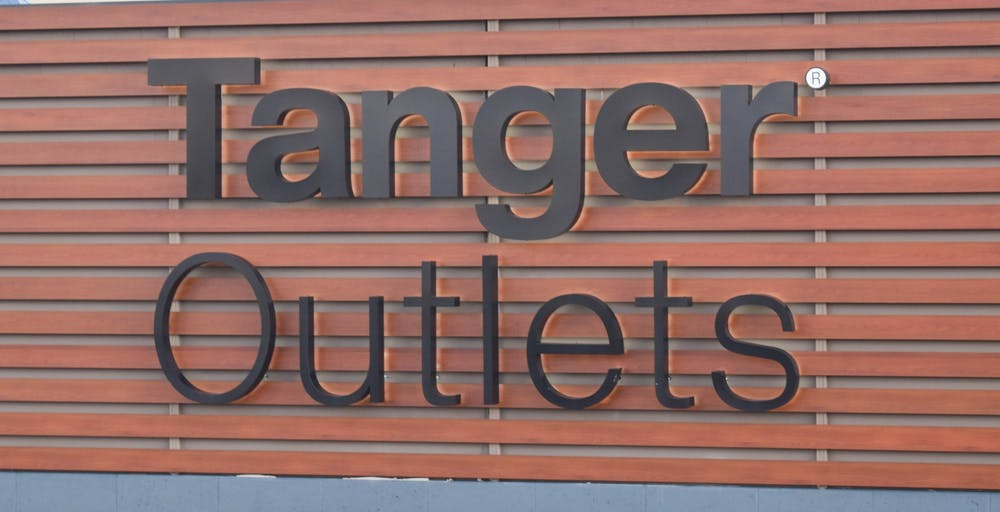 tanger-outlets-ben-muse