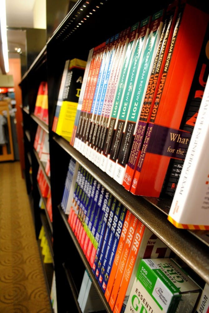 students turn to campus bookstore for convenience, web for lowalthough elon university\u0027s campus bookstore works with barnes \u0026 noble to provide students with textbooks, some students have noticed that prices at the