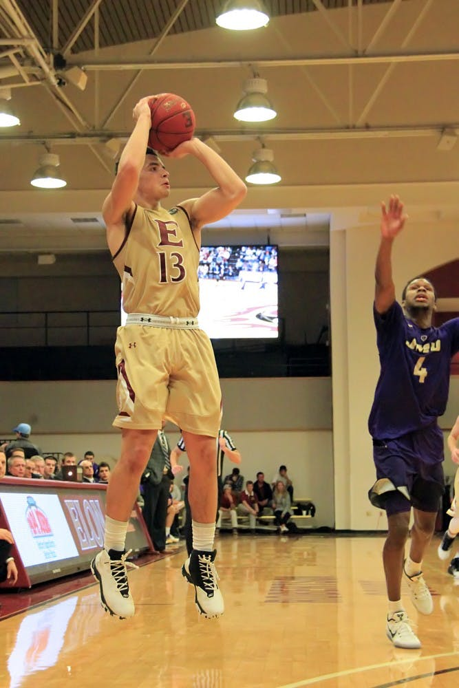 1722_mensbasketball_jmu_king_17